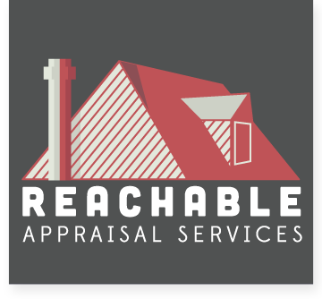 Reachable Appraisal Services