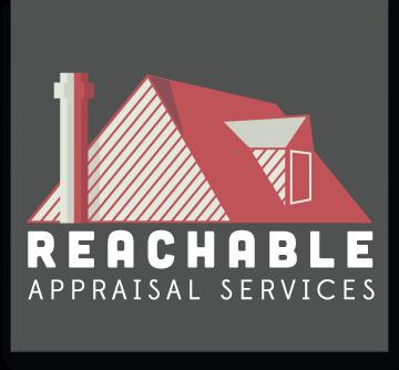 Reachable Appraisal Services